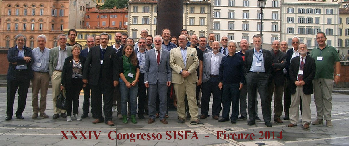 FotoSISFA2014