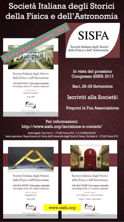 SISFA-Campagna_iscrizioni_2017