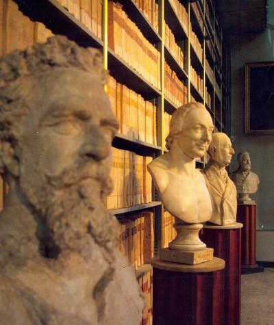 Biblioteca-Zelantea-particolare0001