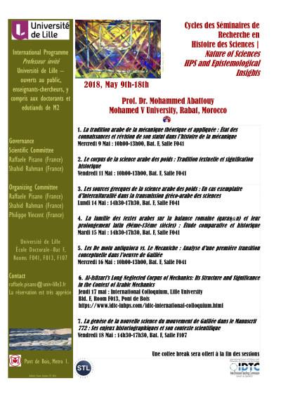 Seminaires_Abattouy_Poster[A3]