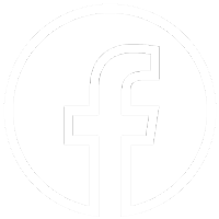 faceboob