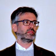 Mauro Gargano